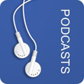AKF Podcasts