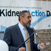 Kidney Action Day
