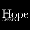 The Hope Affair