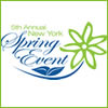 New York Spring Event