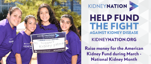 KIDNEYNATION