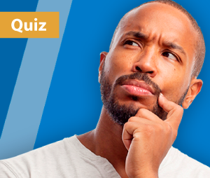 Take our kidney quiz