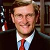 Senator Kent Conrad