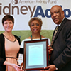 Augusta, Ga., Proclaims June 29 to be Kidney Action Day