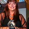 Nominate a Caregiver of the Year