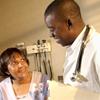 Health Insurance Marketplaces Open