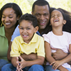 Do You Know Your Family Health History?