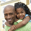 Celebrate Father's Day by Making a Gift in Honor of Your Dad
