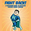 Superhero Guide to Battling Chronic Kidney Disease