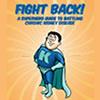 Superhero Guide to Battling Chronic Kidney Disease