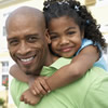 Spotlight on Health: African Americans, High Blood Pressure