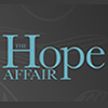 The Hope Affiar 2012