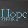 The Hope Affiar 2012