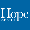 The Hope Affair 2011