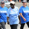 Walk to Fight Kidney Disease in Houston