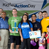 Kidney Action Days 2012