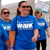 Walk to Fight Kidney Disease in Texas