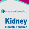 Kidney Health Tracker