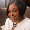 Advocate NeShell Monroe Featured on WebMD Blog