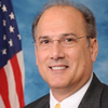 Representative Tom Marino (R-PA)