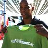 San Antonians Fight Kidney Disease at Kidney Action Day