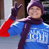 AKF Virtual Walk